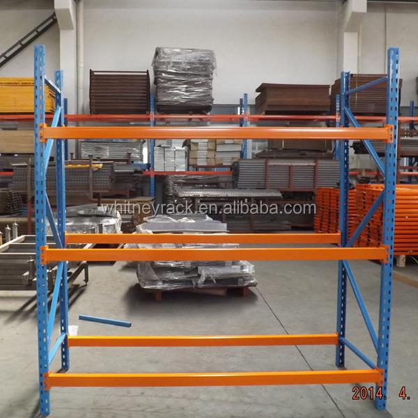 industrial storage bin rack industrial storage bin rack - Industrial Storage Racks