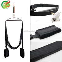 Adult Toy Sex Toy Kit Sex Swing Love Swing for male for couple