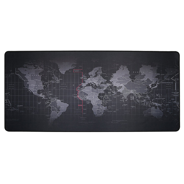Wholesale Color Printing Large Mouse Pad