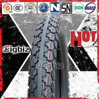 Better quality china motorcycle tire factory