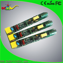t8 led tube led dimmable driver isolated or non isolated led driver IC