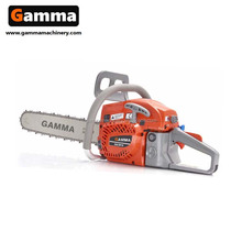 Hot selling garden care long handle gas chainsaw with Oregon Saw Chain and ms660 chainsaw style