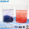 Industrial best selling product for export Water Decoloring Agent