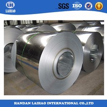 Allibaba dx51d z gi galvanized steel coil sheet roll for house container from China supplier
