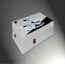 Superior quality tissue paper shoe box