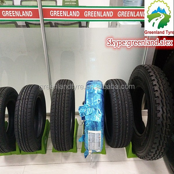Car tire winter tyre/suv uhp pcr 185/65R14 and 185/70R14 radial tires