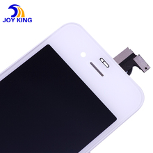 hot selling mobile phone lcd screen for iphone 4s display complete assembly