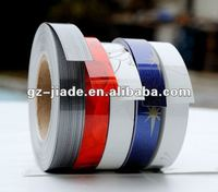 0.5mm PVC Edge Banding