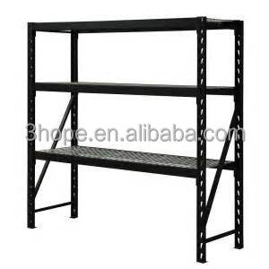 Metal Shelving Units | Shelves & Shelf Brackets, Units & Cabinets