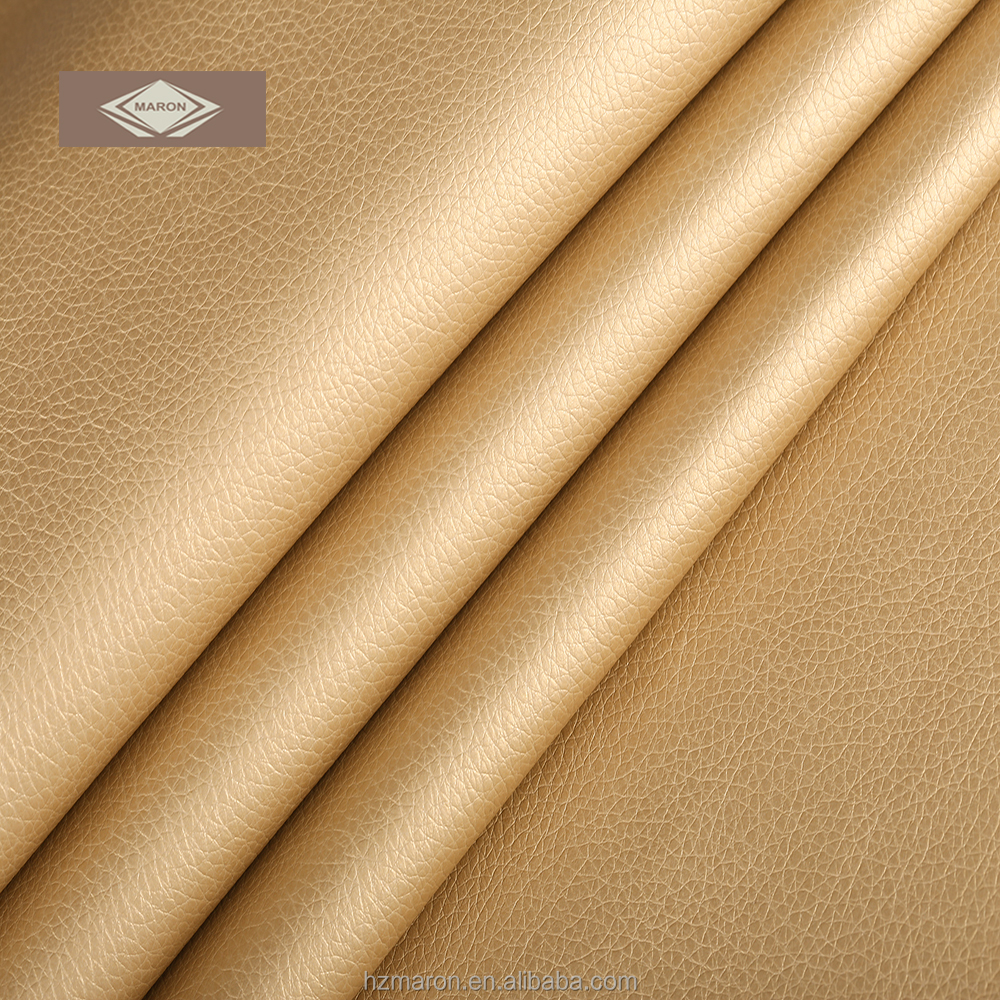100% pu synthetic leather pu synthetic leather for sofa