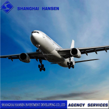 China Air freight for import agency china trade agent international trading