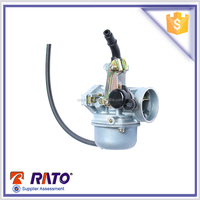 175cc 150cc 125cc generator carburetor motorcycle parts