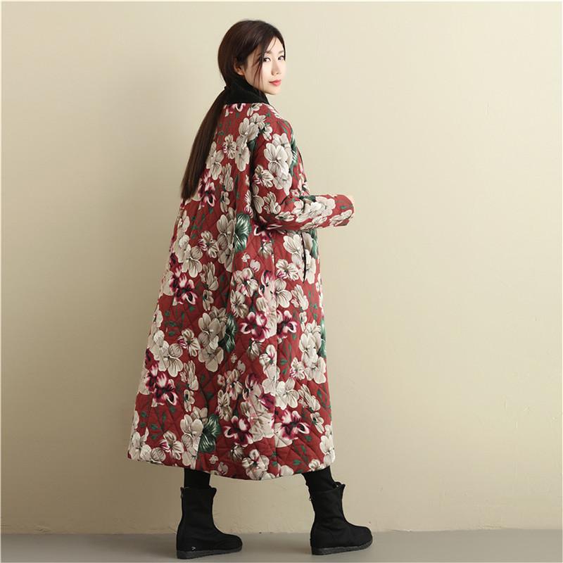 mf-58 winter jacket plus size (12)