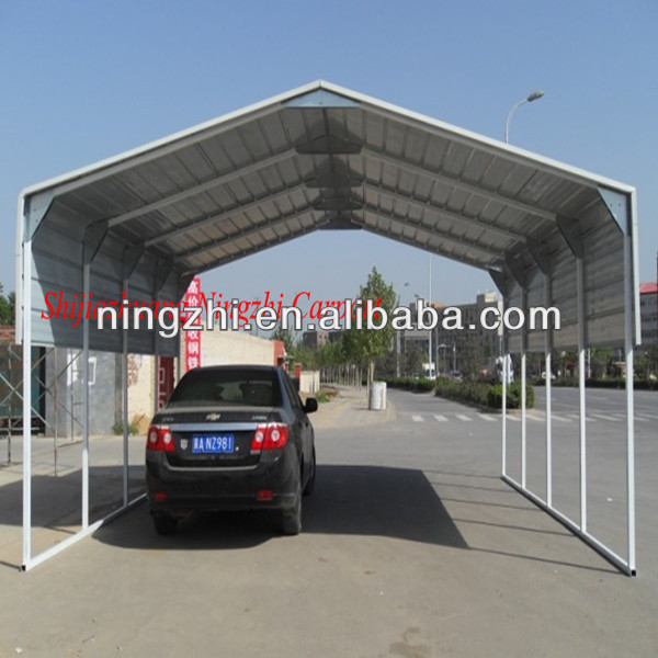 carports garages with polycarbonate roof