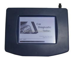 Original YANHUA Digiprog III Digiprog 3 Odometer Programmer with newest version