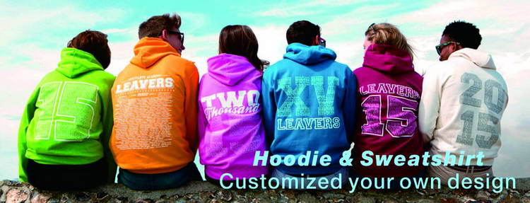 Custom Design Mens Pullover Sports Cotton Couple Clothes Hoodies Wholesale