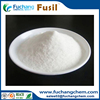 Amophous pure white powder silica fume in toothpaste