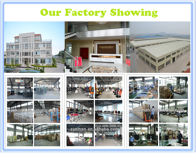 our factory showing.png