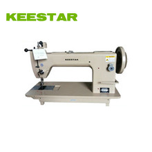Keestar CL-F120 Single Needle Big Bag 4 straps/Container Bag Sewing Machine