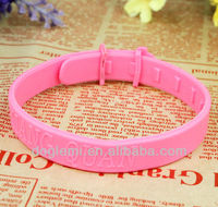 Free Shipping!!Flea control pet collar, Pet kill Elimination Flea & Tick cat Collar
