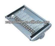 New High Power 30w to 220w led street lighting with Mean Well driver