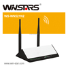 300Mbps Wireless 802.11N Router ,Wireless-N Broadband Router