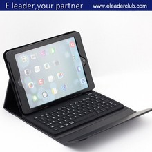For ipad air wireless bluetooth keyboard case