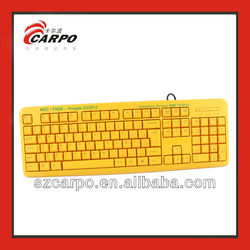 Digital Medical Gaming Keyboard for Tablets Pc T912