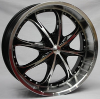 1775 /1875 /2075j beautifdesign of Jul apan the car wheels rim PCD4/5/8/10100-120