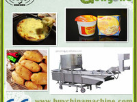 Mash Compressor-cassava starch processing machine/ potato starch processing machinery / potato instant mash machinery