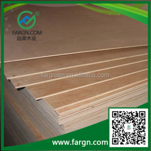 marine plywood for concrete formwork/container plywood/phenolic resin