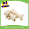 /product-gs/distributor-dog-food-pet-food-rawhide-dog-chew-white-rawhide-bone-mini-dog-food-snacks-treats-china-manufacturer-60291077854.html