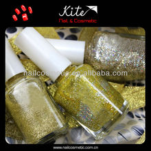 2015 High Quality nail polish manufacturers