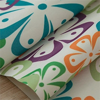 Printing Fabric Factory,Polyster Printing Fabric,Waterproof Fabric Sale