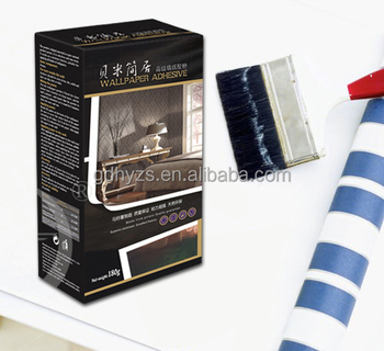 fabric adhesive for bedroom wallpaper