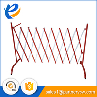 Low Prices High Quality Promotional garage door barrier