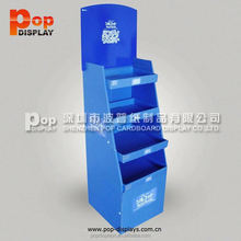 Hot sale corrugated packaging manufacturers