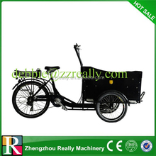 front loading cargo tricycle cargo tricycle with closed body