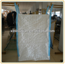cheap large pp one ton mesh big bag