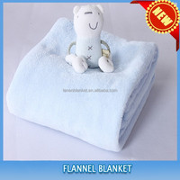 free sample alibaba china super soft flannel wholesale baby boy blankets