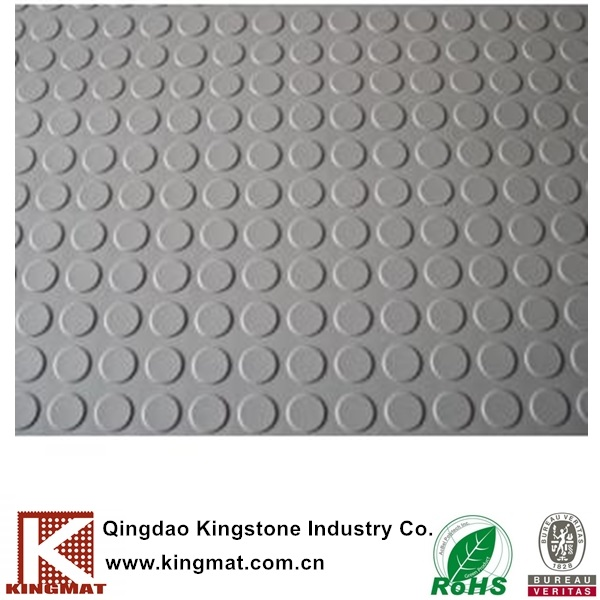 Cheap Rubber Flooring Lowes For Outdoor Sports Court Buy