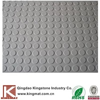 Cheap rubber flooring lowes for outdoor sports court