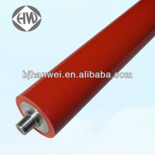 copier spare parts for canon IR6000 IR5000 lower pressure roller