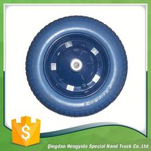 alignment foam solid tires steering wheel price cover