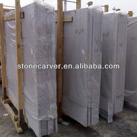 Cheap Polished Granite Paving Slabs Large