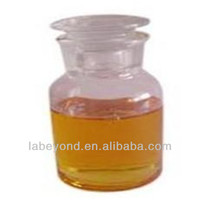CAS 79-81-2 Food Grade 1.7miu Vitamin A Palmitate Oil