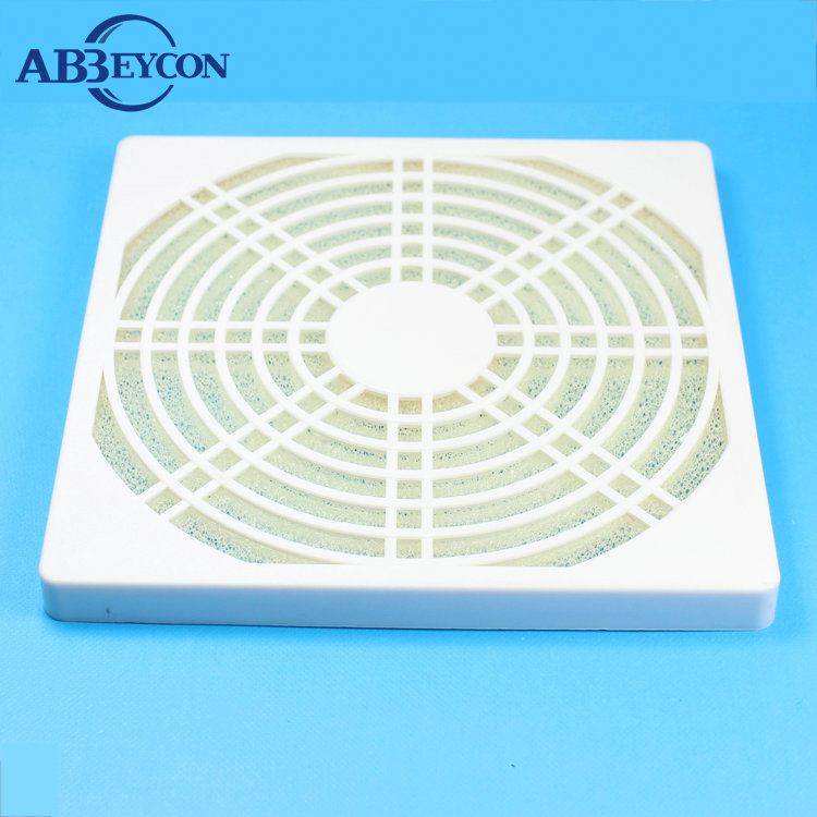 12038 Abbeycon Brushless DC Fan 12v 12cm 24v 48v 120x120x38mm Cooling Fan fan ip68 120 38