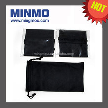 2015 newest products glasses pouch, microfiber sunglasses pouch, microfiber pouch
