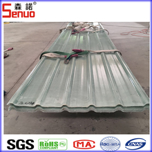 clear corrugated plastic roofing sheet plastic