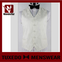 wedding suits for men white